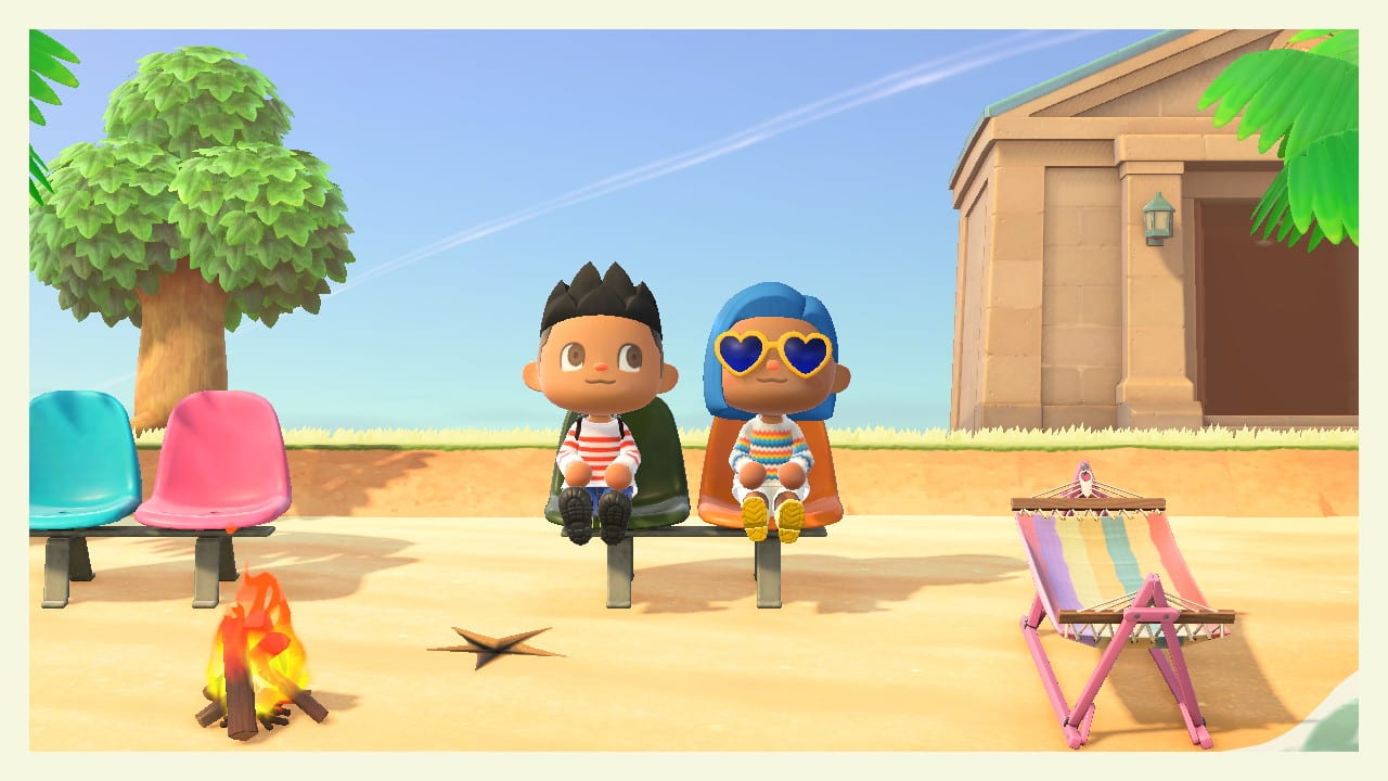 how to catch madagascan sunset moth, animal crossing new horizons