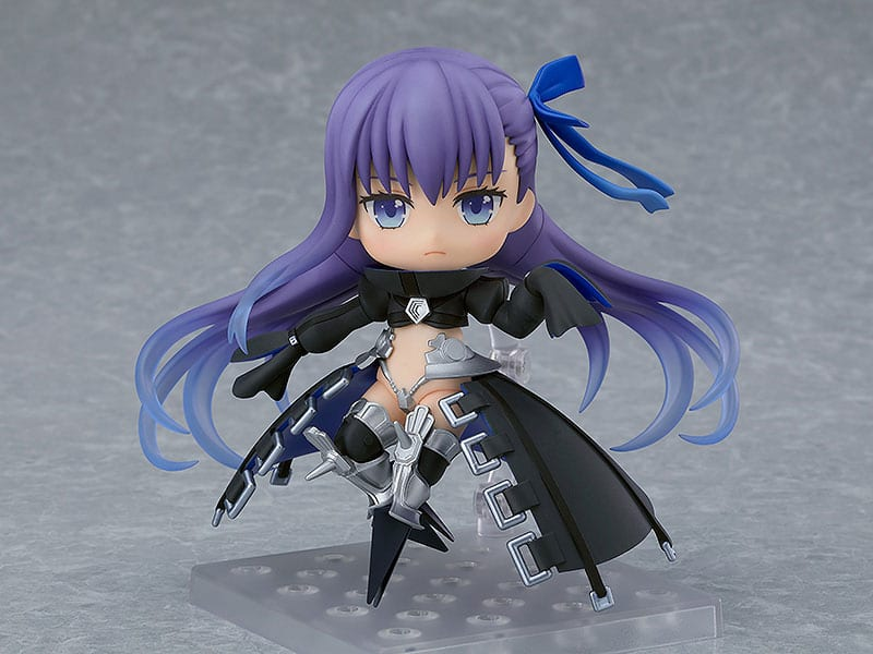 Fate/Grand Order Meltlilith Nendoroid (4)