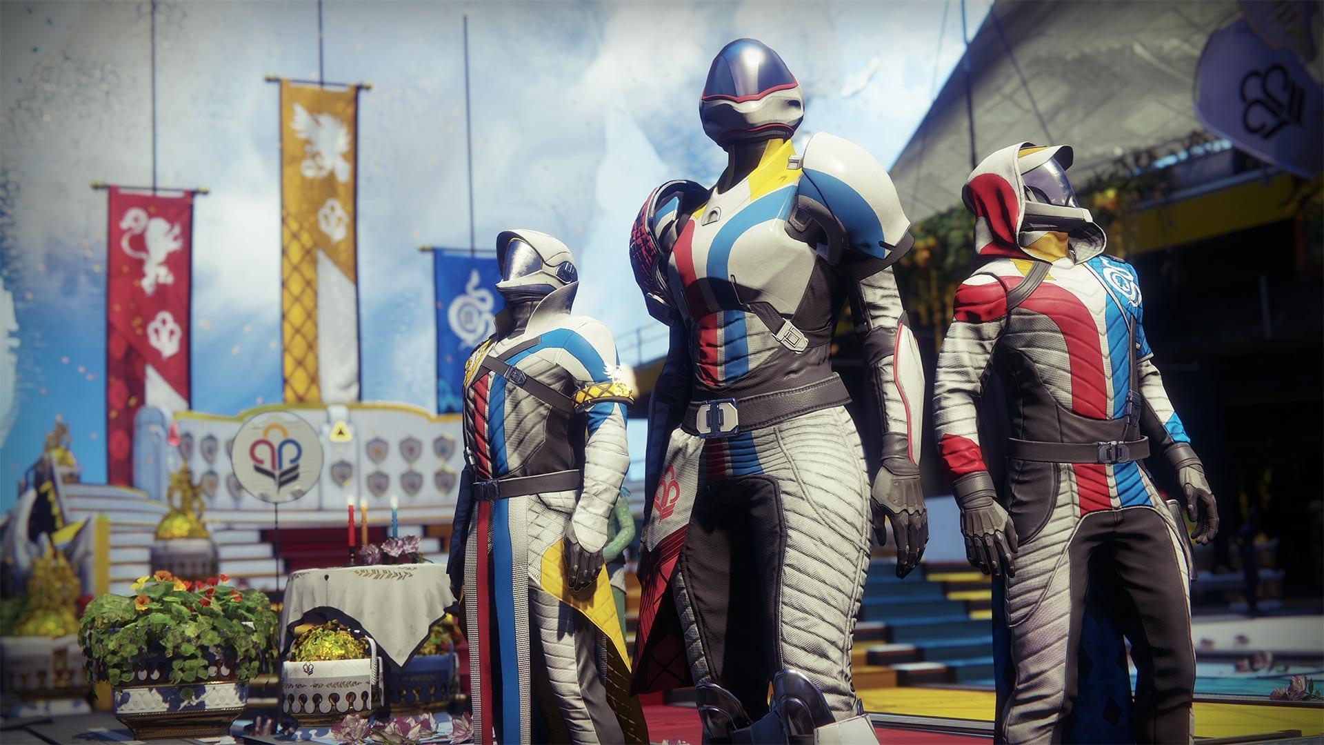 guardian games destiny 2