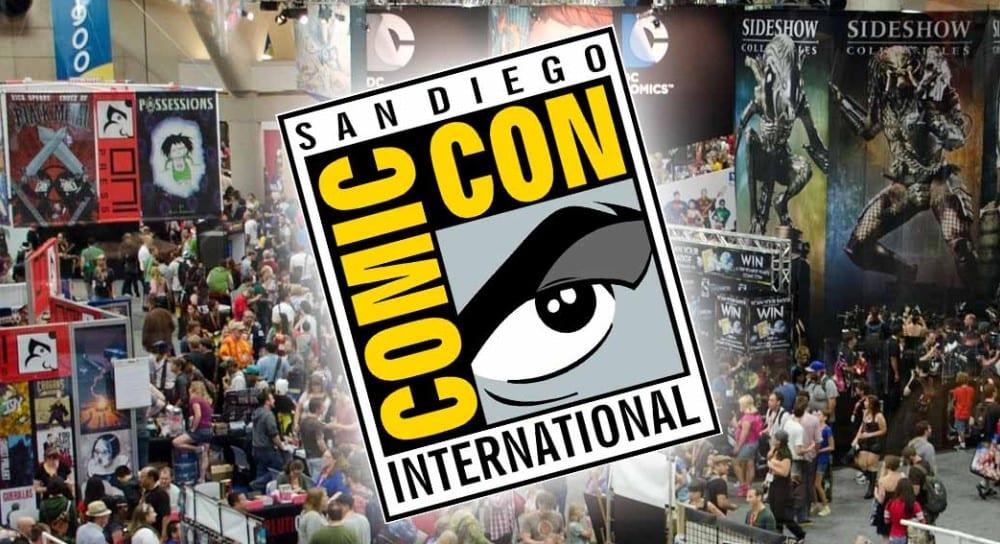 comic-con, san diego, cancelled, covid-19