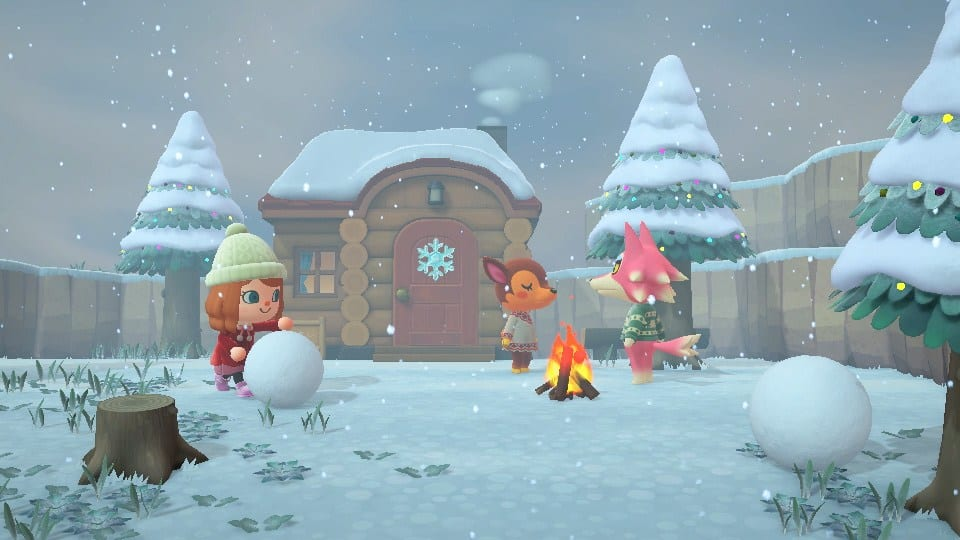 town rating animal crossing new horizons