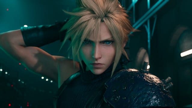 Final Fantasy 7 Remake, How to Get Money (Gil) Fast