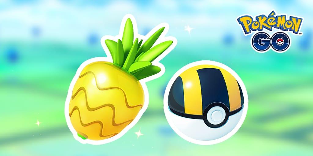 pokemon go one pokecoin box