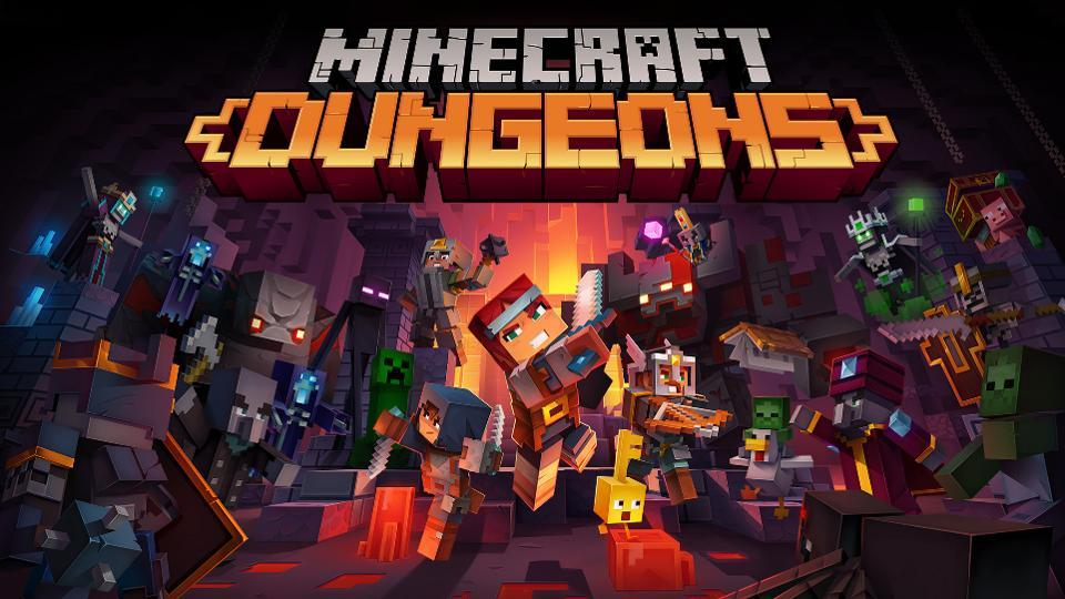 dungeons, ????, secret level
