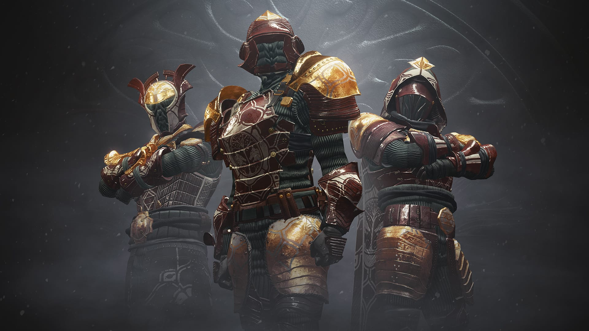 Destiny 2 Coming to Next-Gen; TWAB Reveals Full Transmog System ...