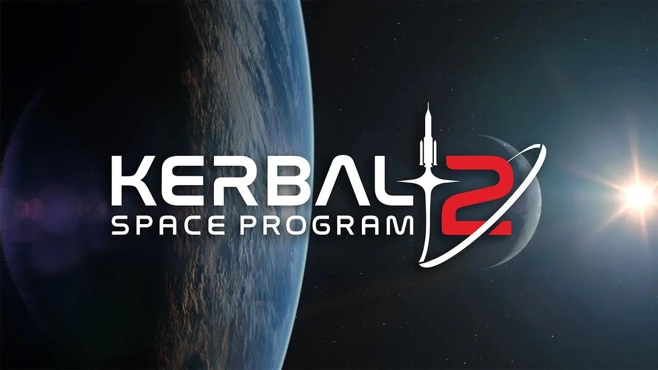 Kerbal Space Program 2 Delayed