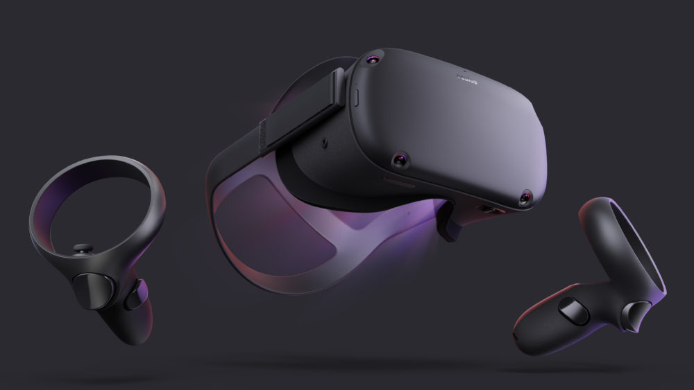 may 2020 vr release dates