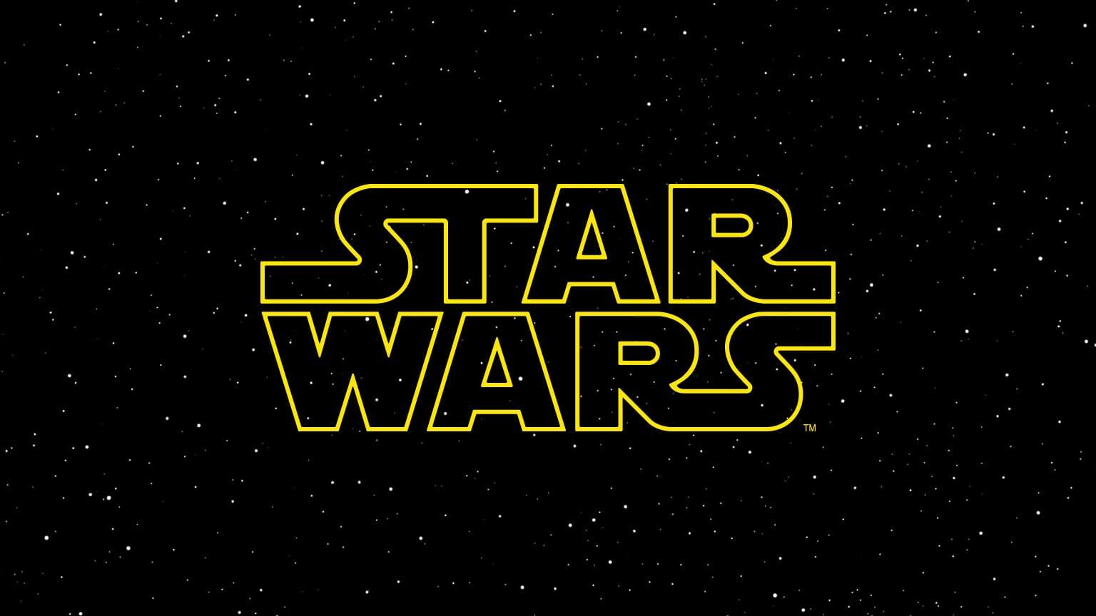 star wars vr game, galaxy's edge