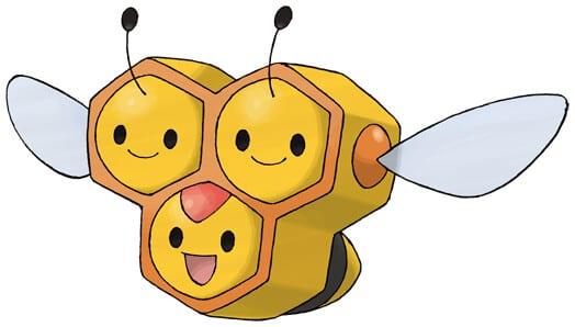 pokemon spelling bee, quiz
