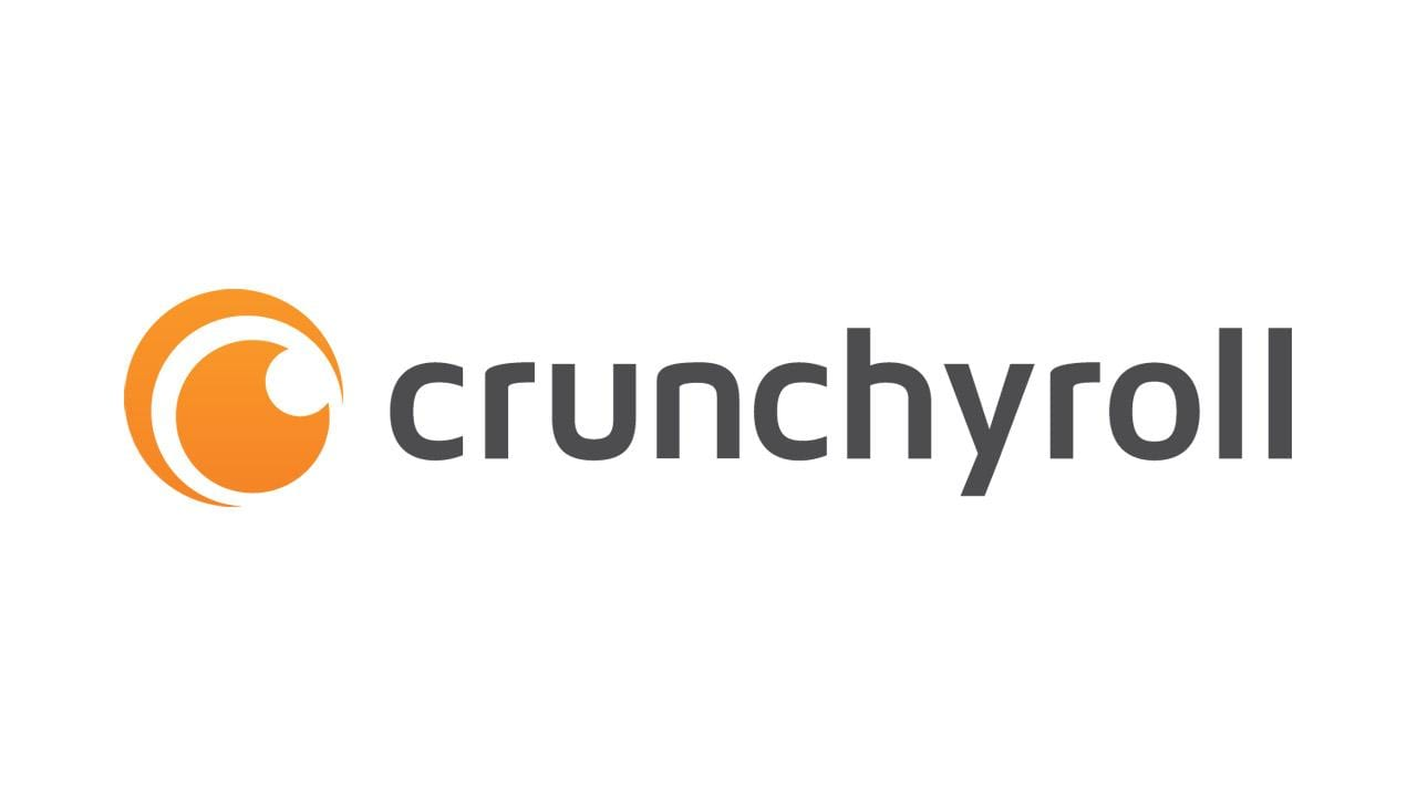 Crunchyroll announces partnership with HBO Max