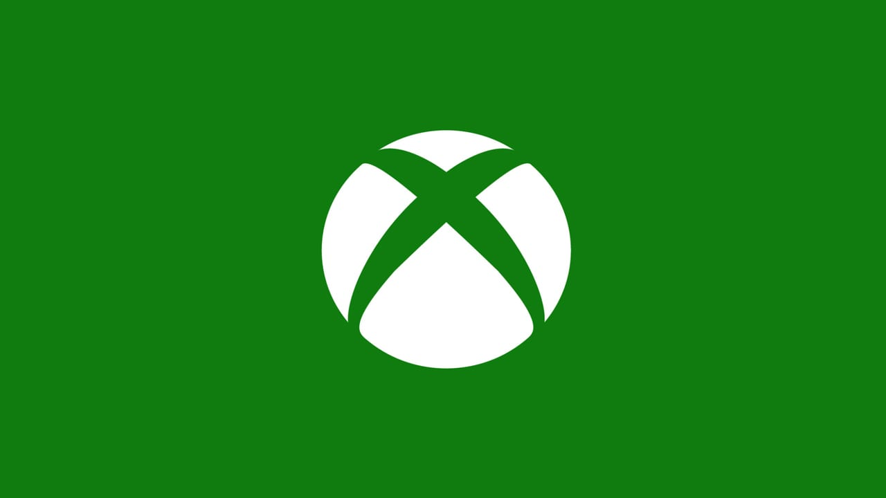 download xbox one games faster