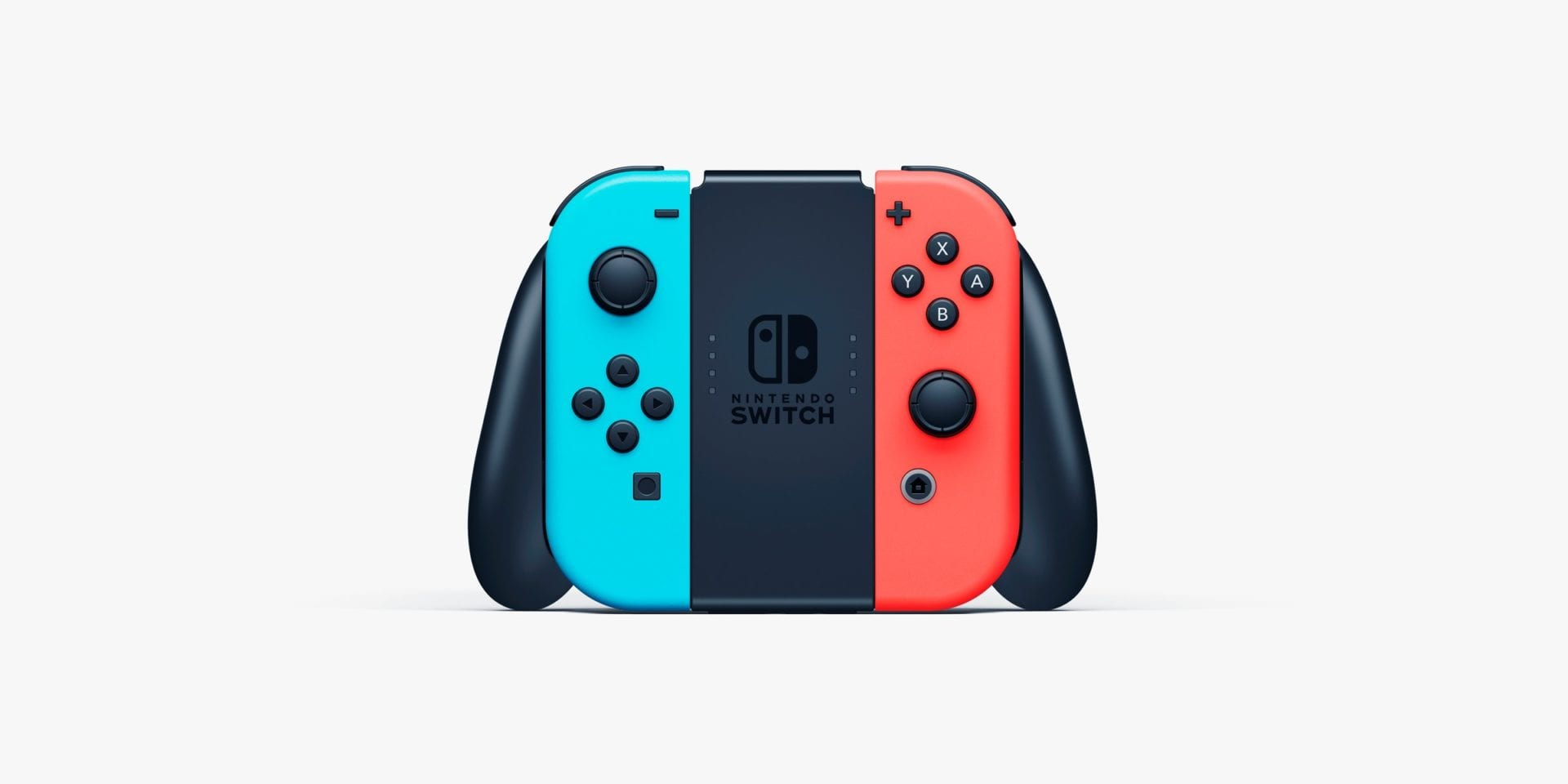 Nintendo Switch, Joy Con drift