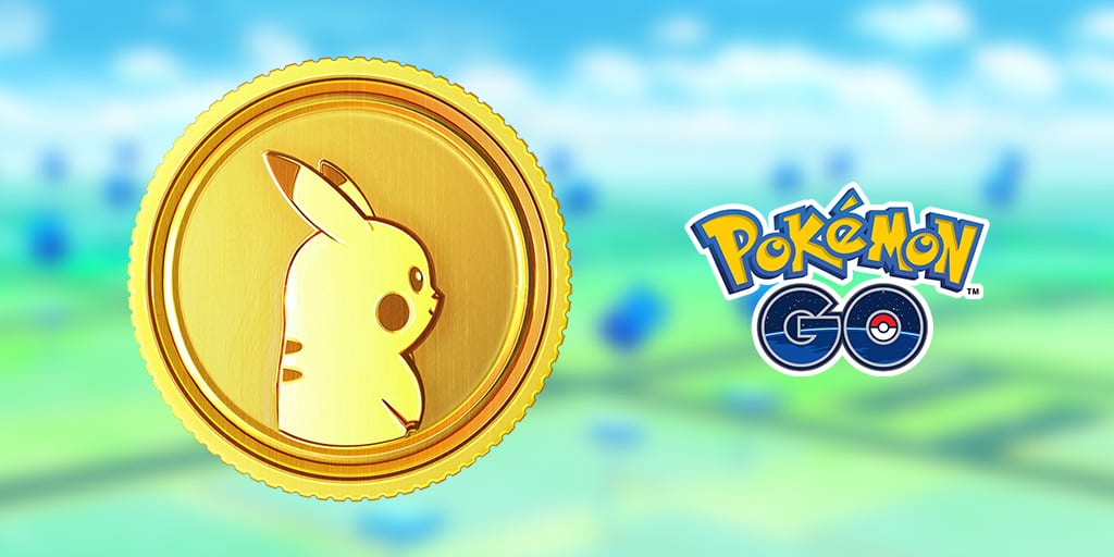 pokecoin changes, pokecoin update