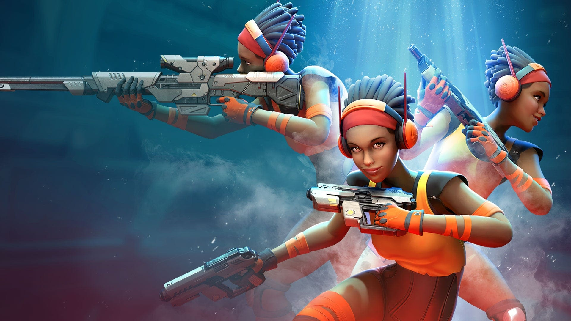 Quantum League, Is Quantum League Coming to PS4? Answered