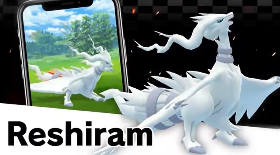 reshiram raid guide
