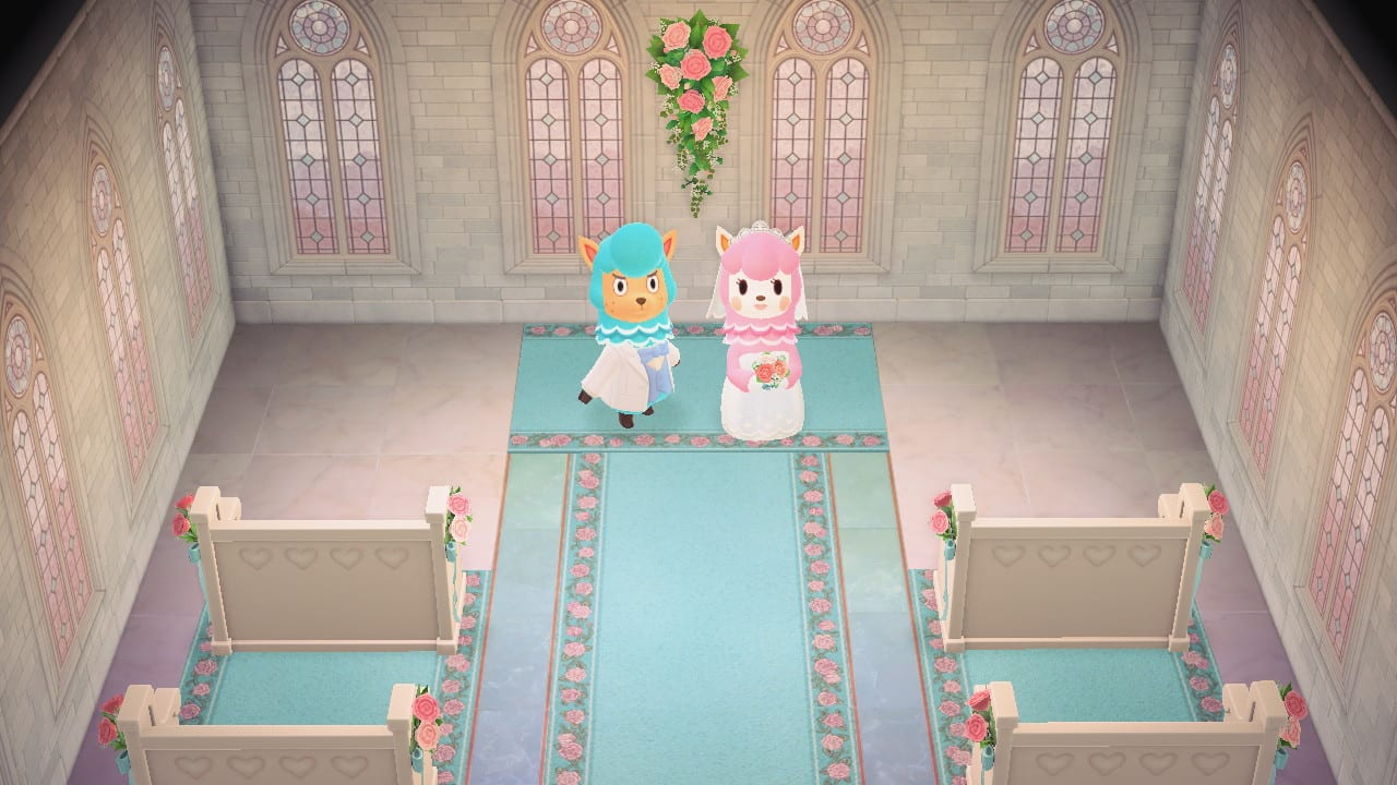 animal crossing new horizons, heart crystals