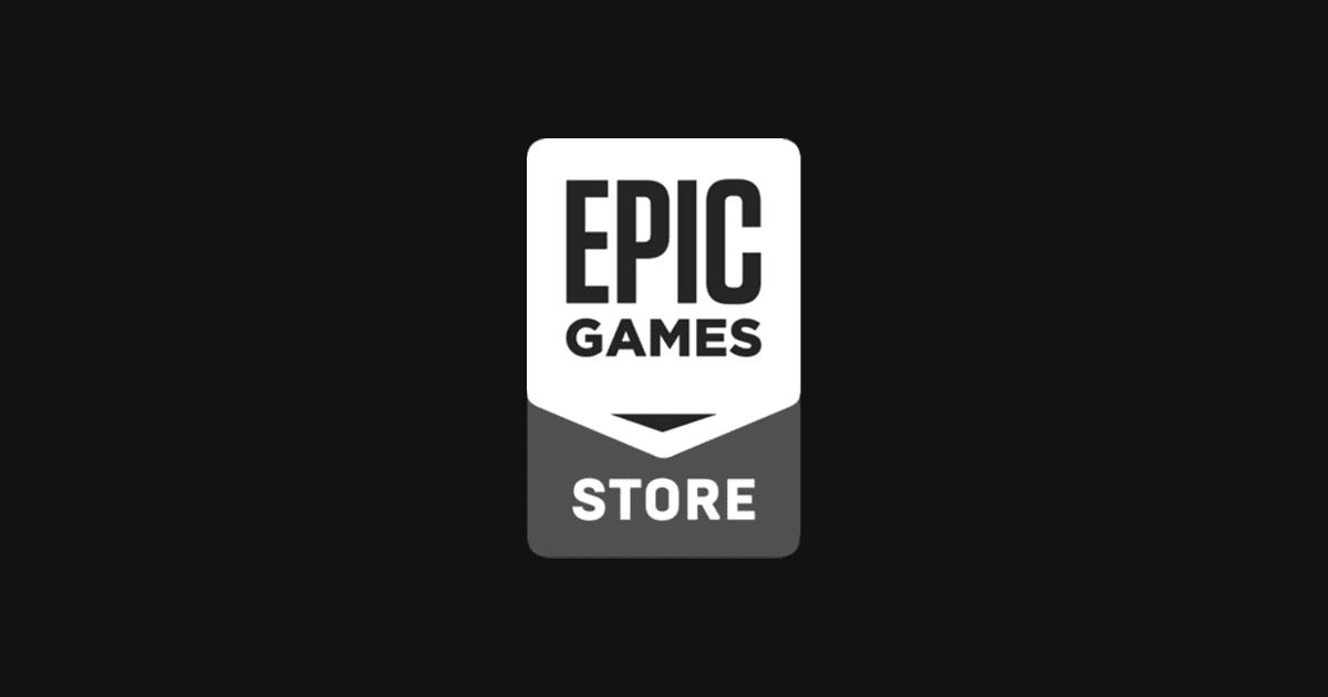 epic game store, vault