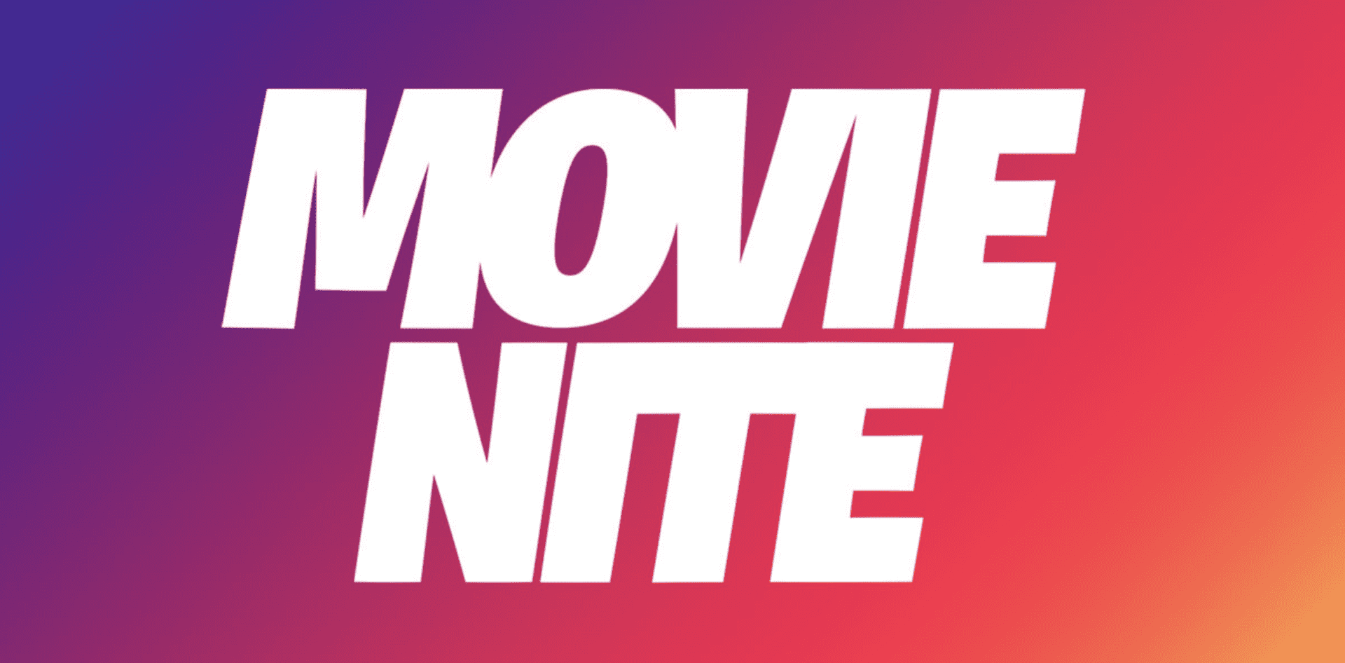 Fortnite, Movie Nite, Party Royale