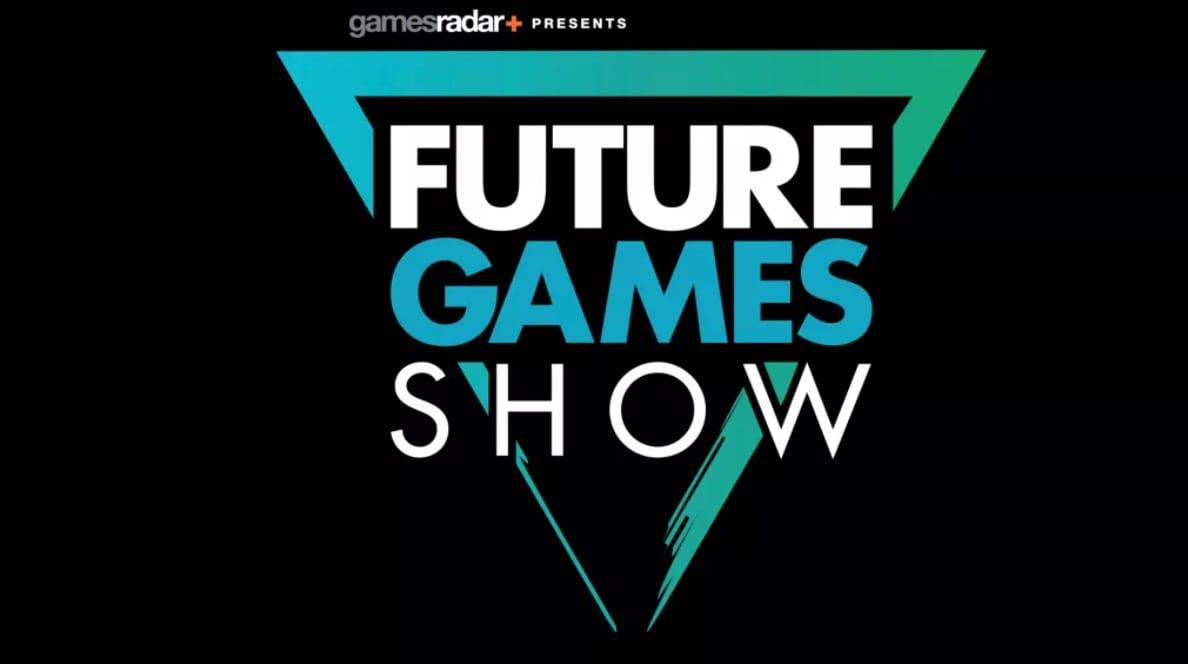 future games show e3 2020