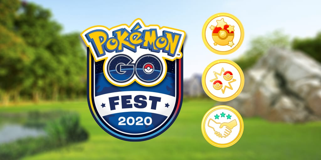 pokemon go fourth anniversary