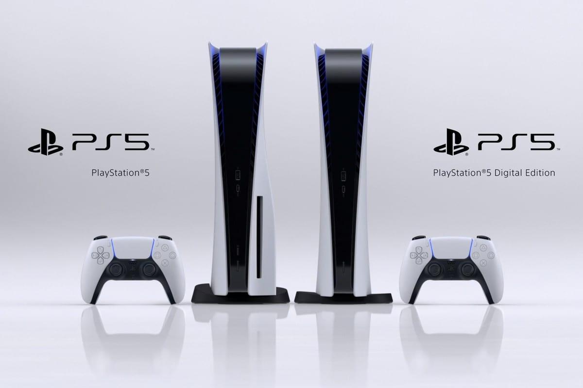 Playstation.Com/Ps5