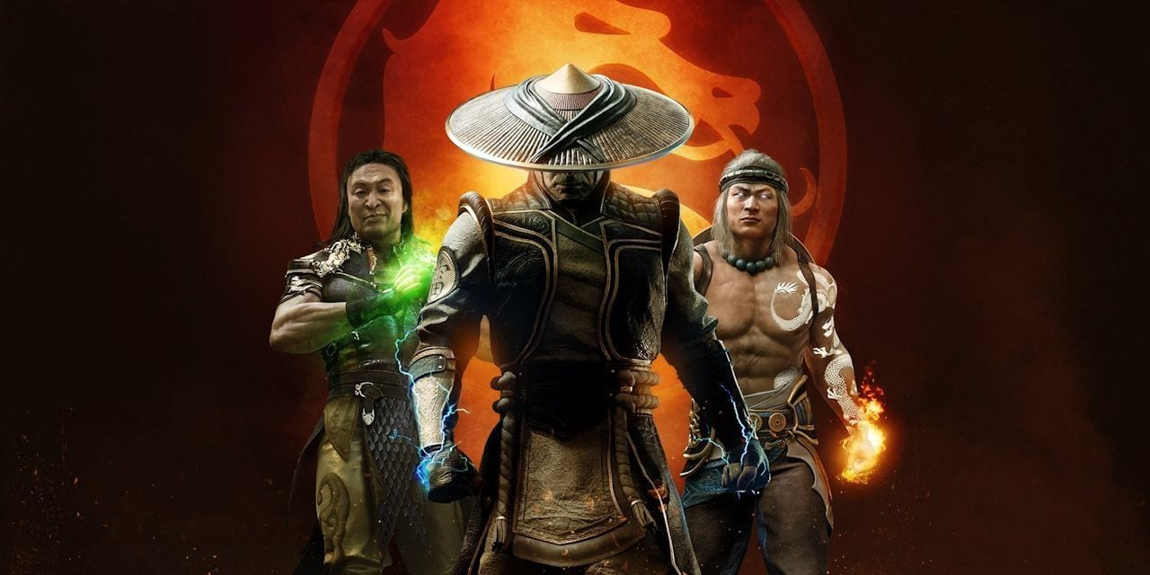 mk 11 aftermath review