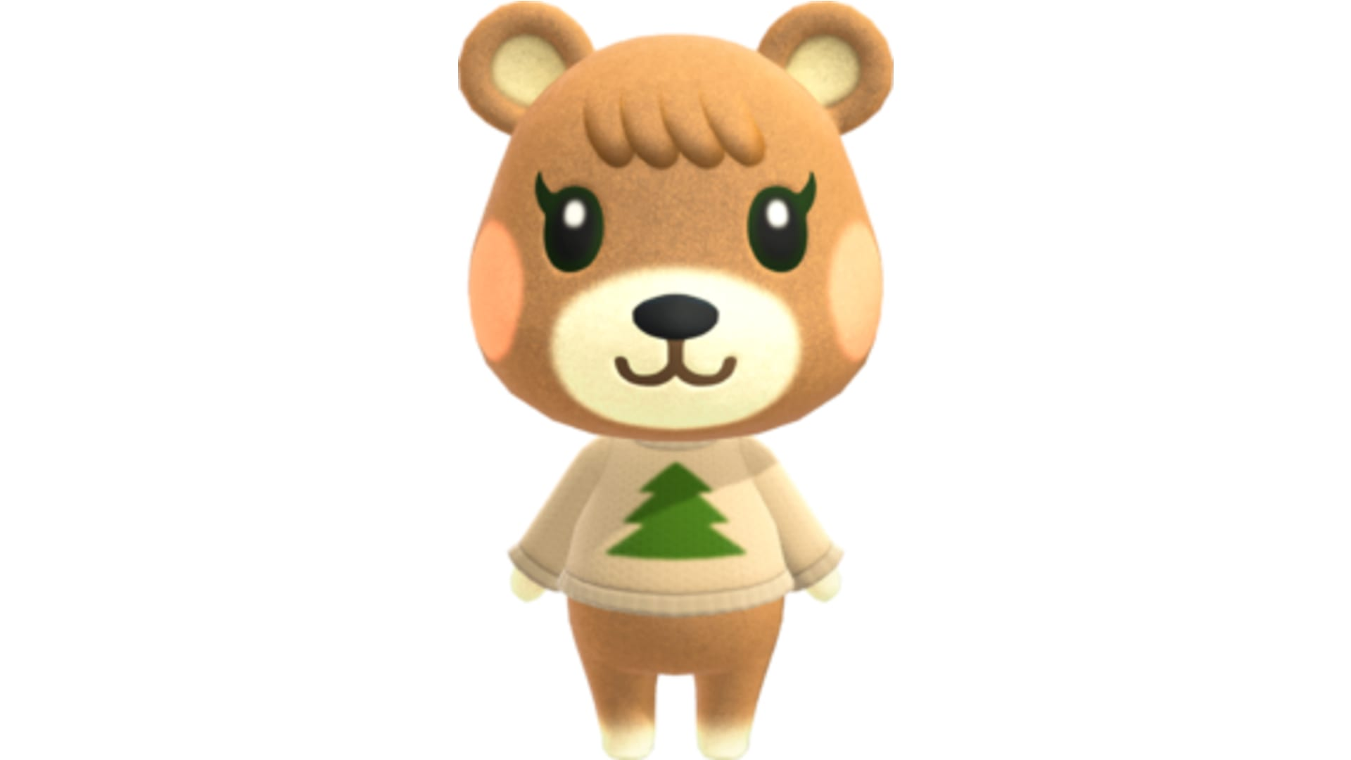 How Many of These Animal Crossing Villagers Can You Name?