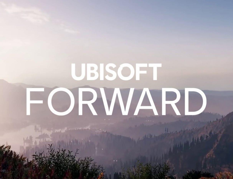 Second Ubisoft Forward Announced