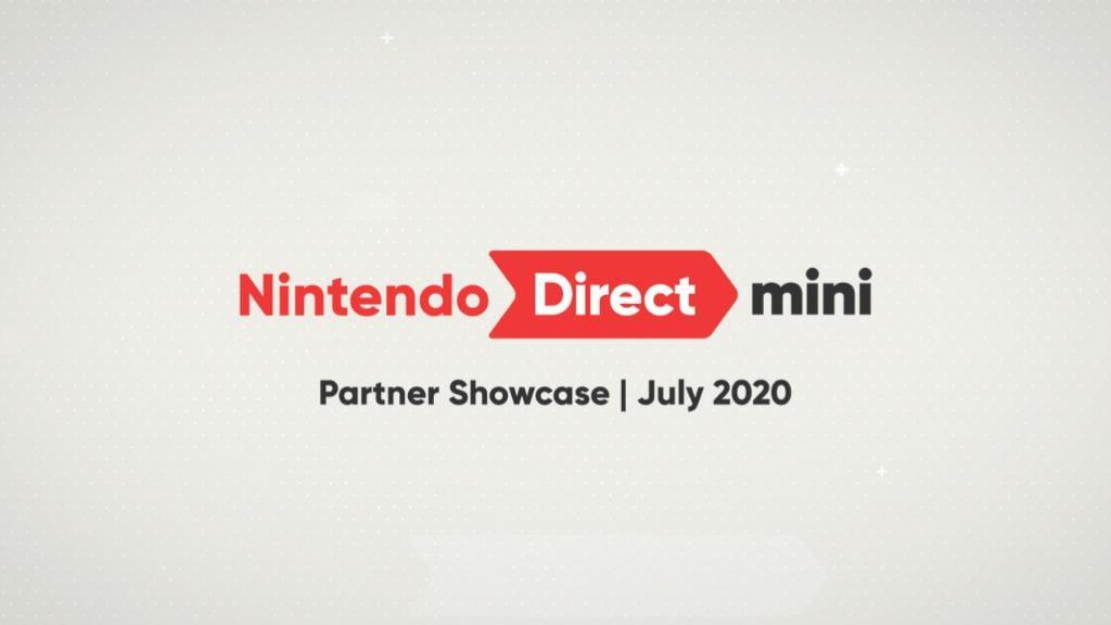 direct mini