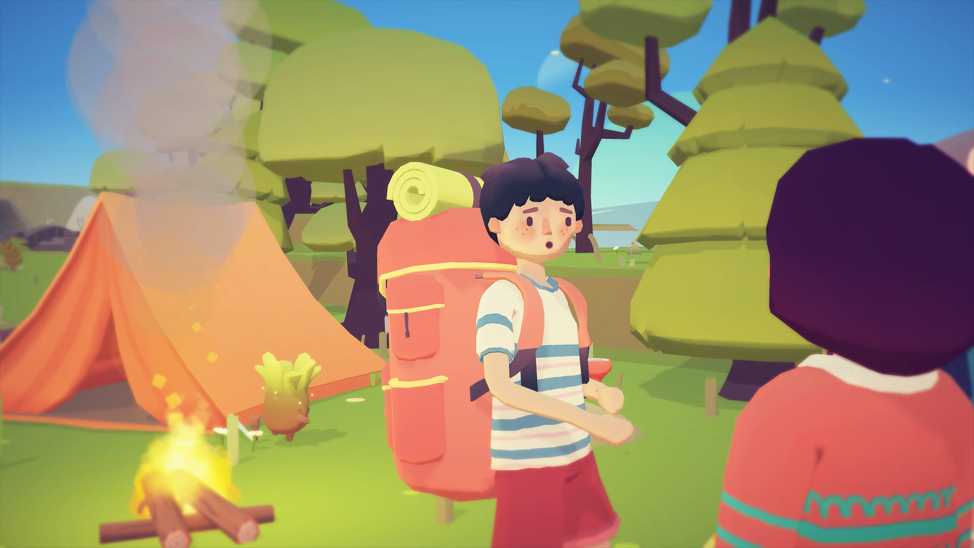 ooblets oodles