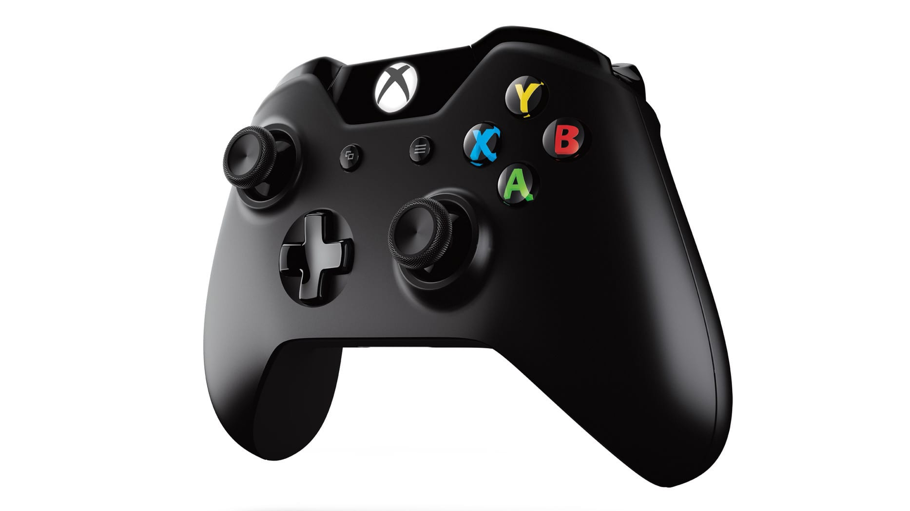 Turn off xbox one controller