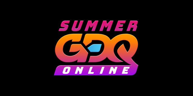 sgdq 2020