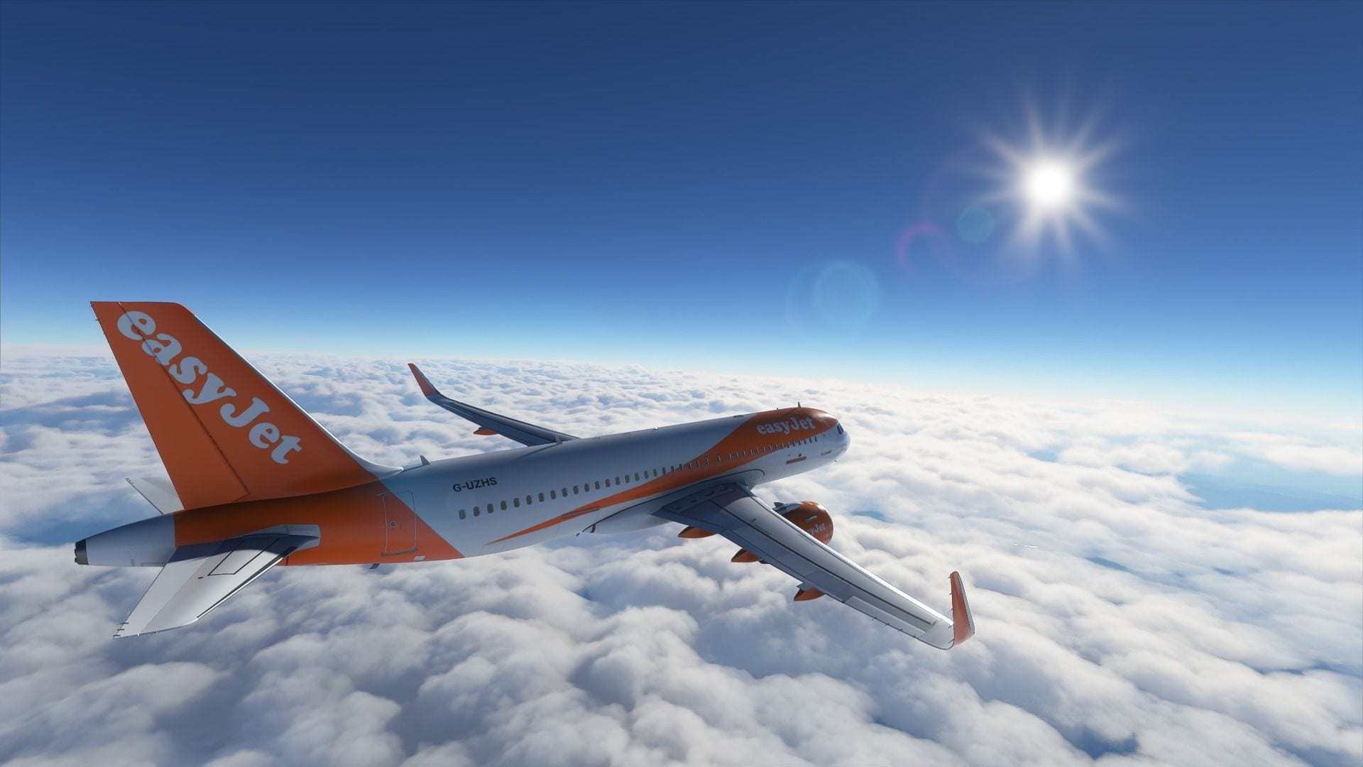 Microsoft Flight Simulator Free Addons