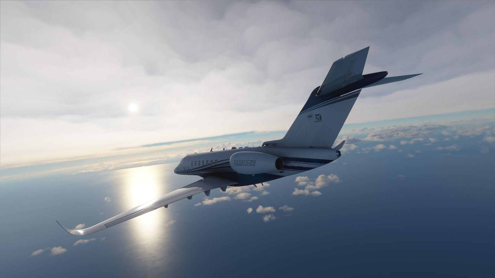 Microsoft Flight Simulator Crashes