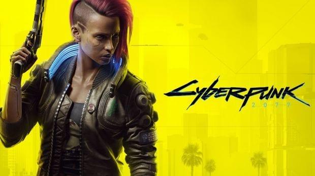 cyberpunk 2077, night city wire