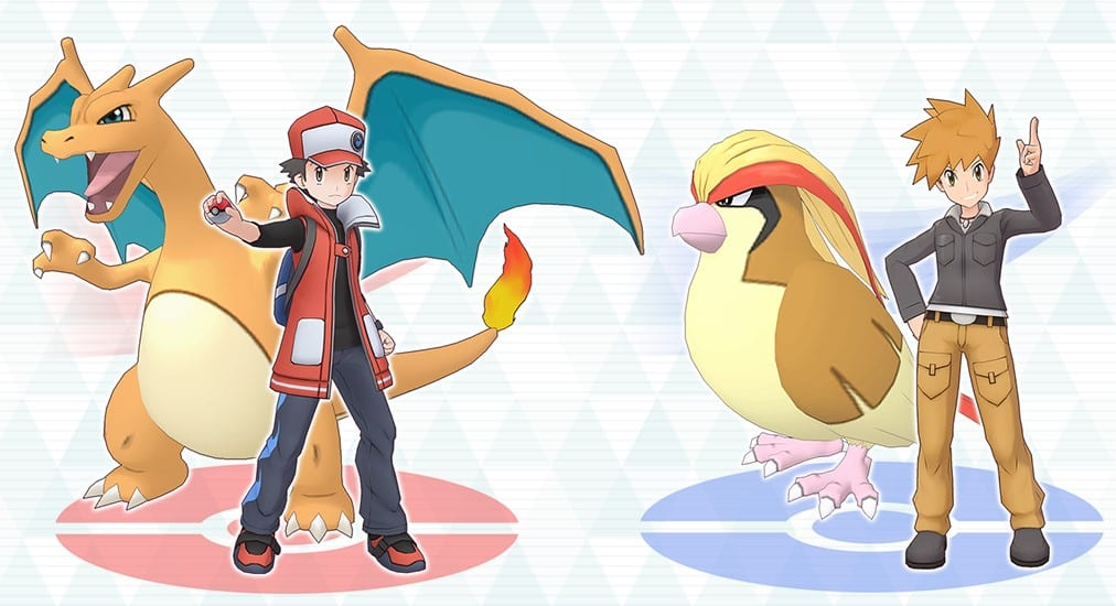 pokemon masters best sync pairs