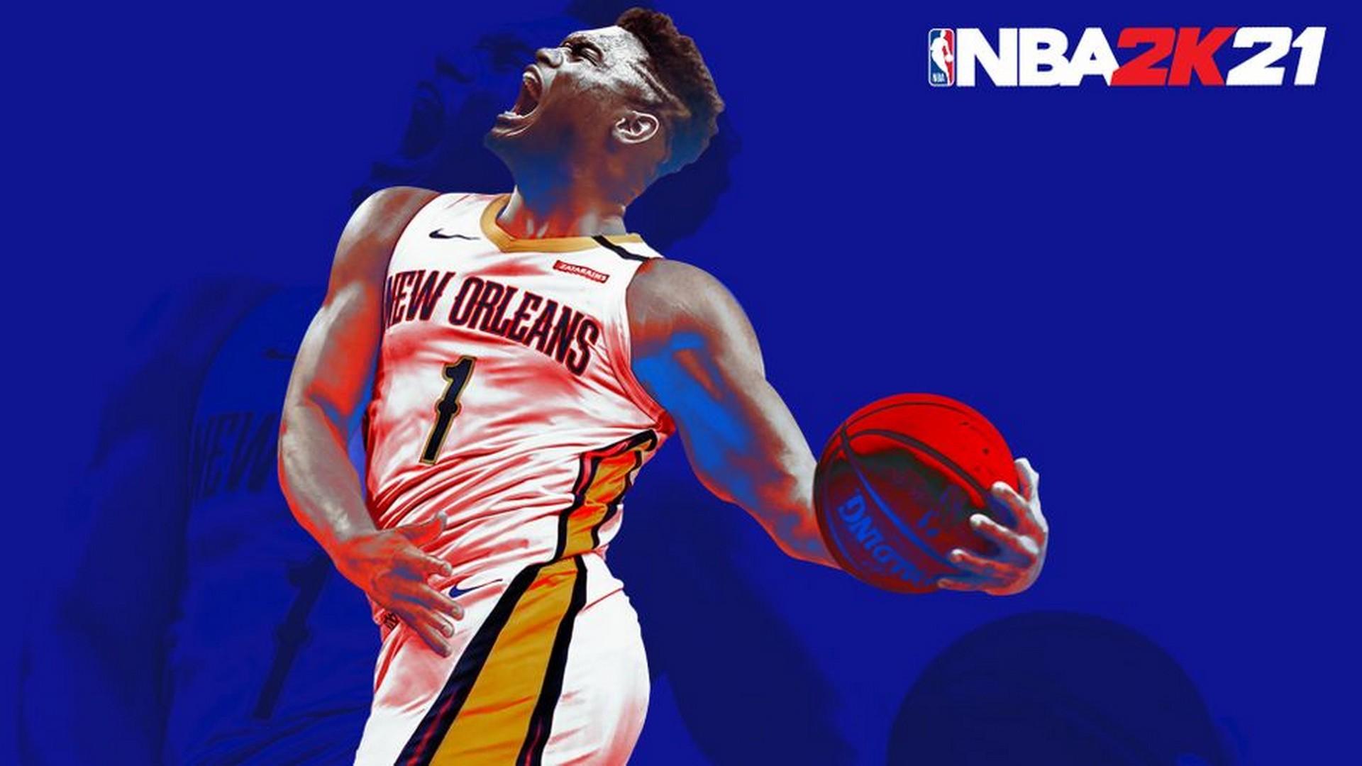 myteam tokens, NBA 2K21