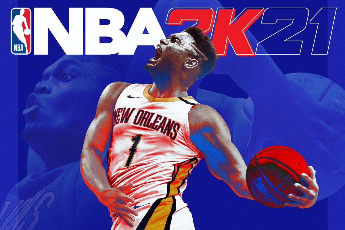 NBA 2K21, shot creator