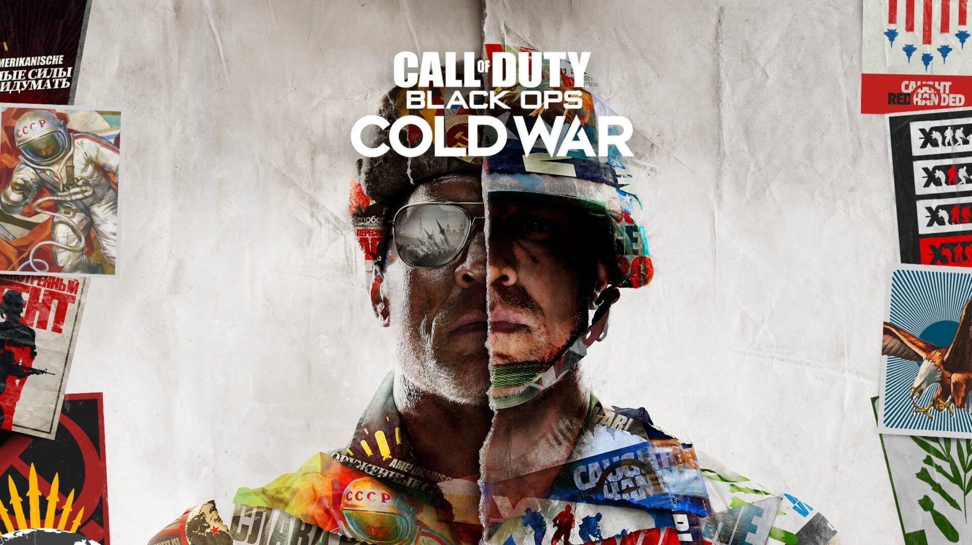 black ops cold war, invite friends