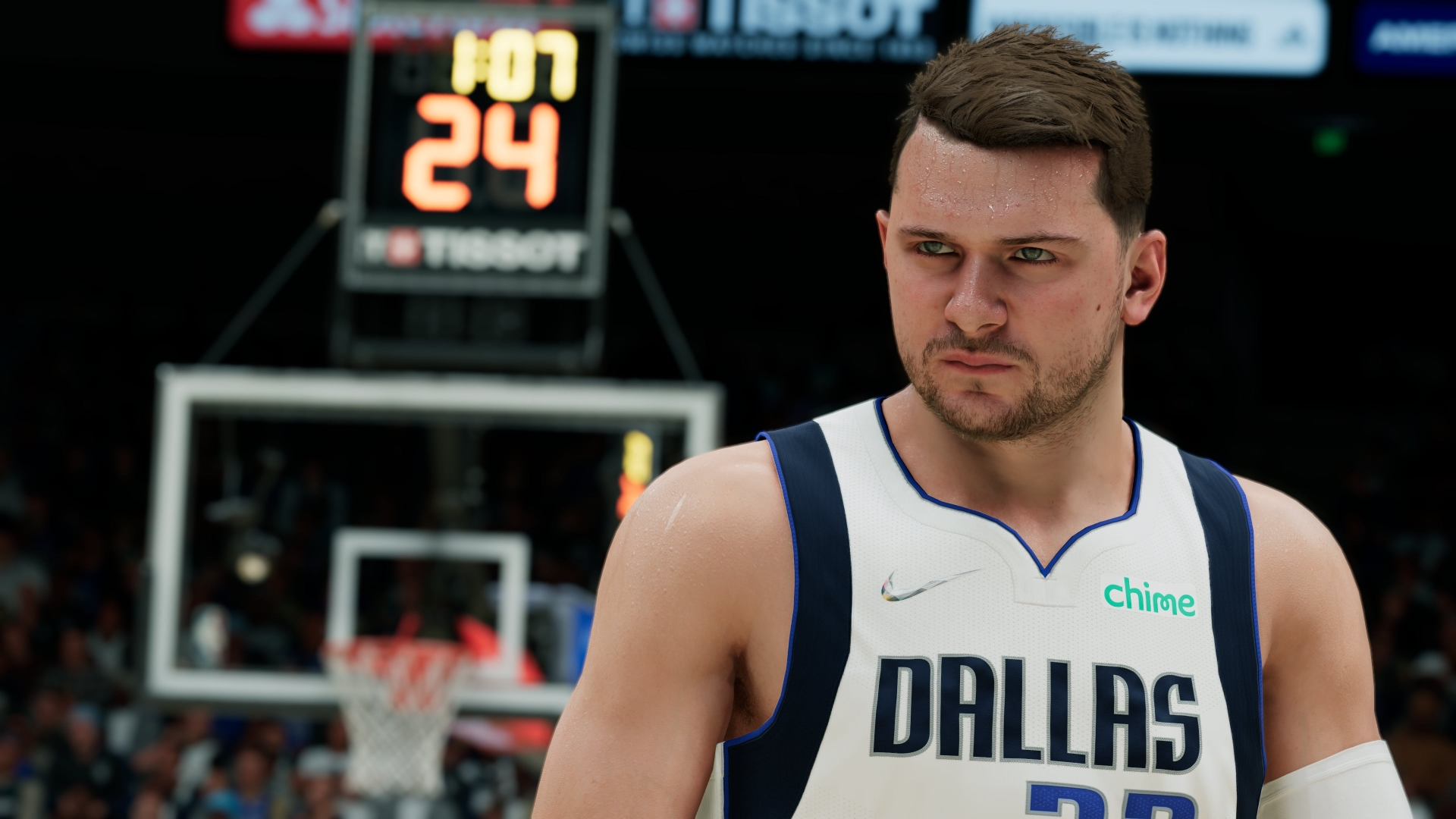 nba 2k22 pick and roll
