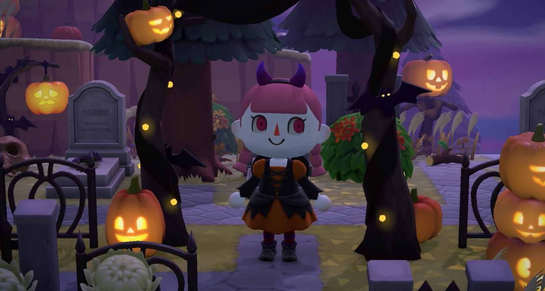animal crossing new horizons, how to get yellow perch