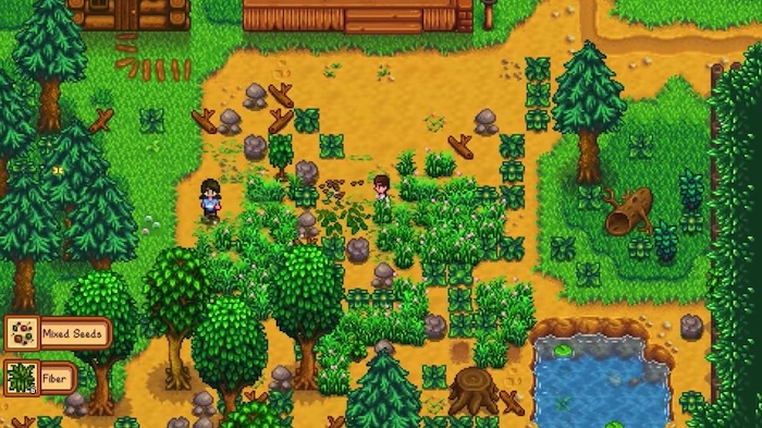 stardew valley mobile multiplayer