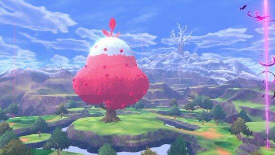 best dlc expansion 2020, pokemon