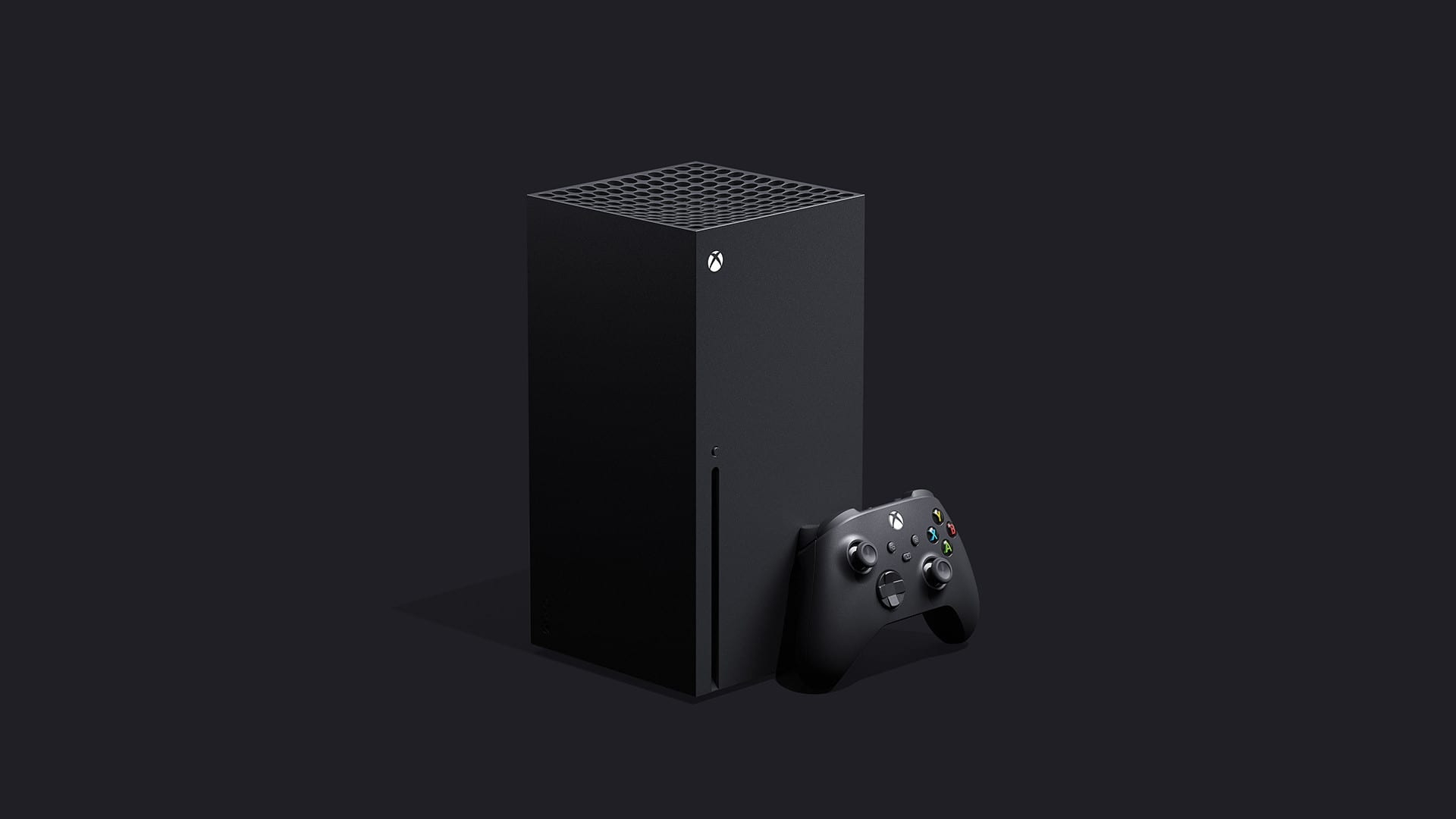 xbox smart delivery xbox series x optimized