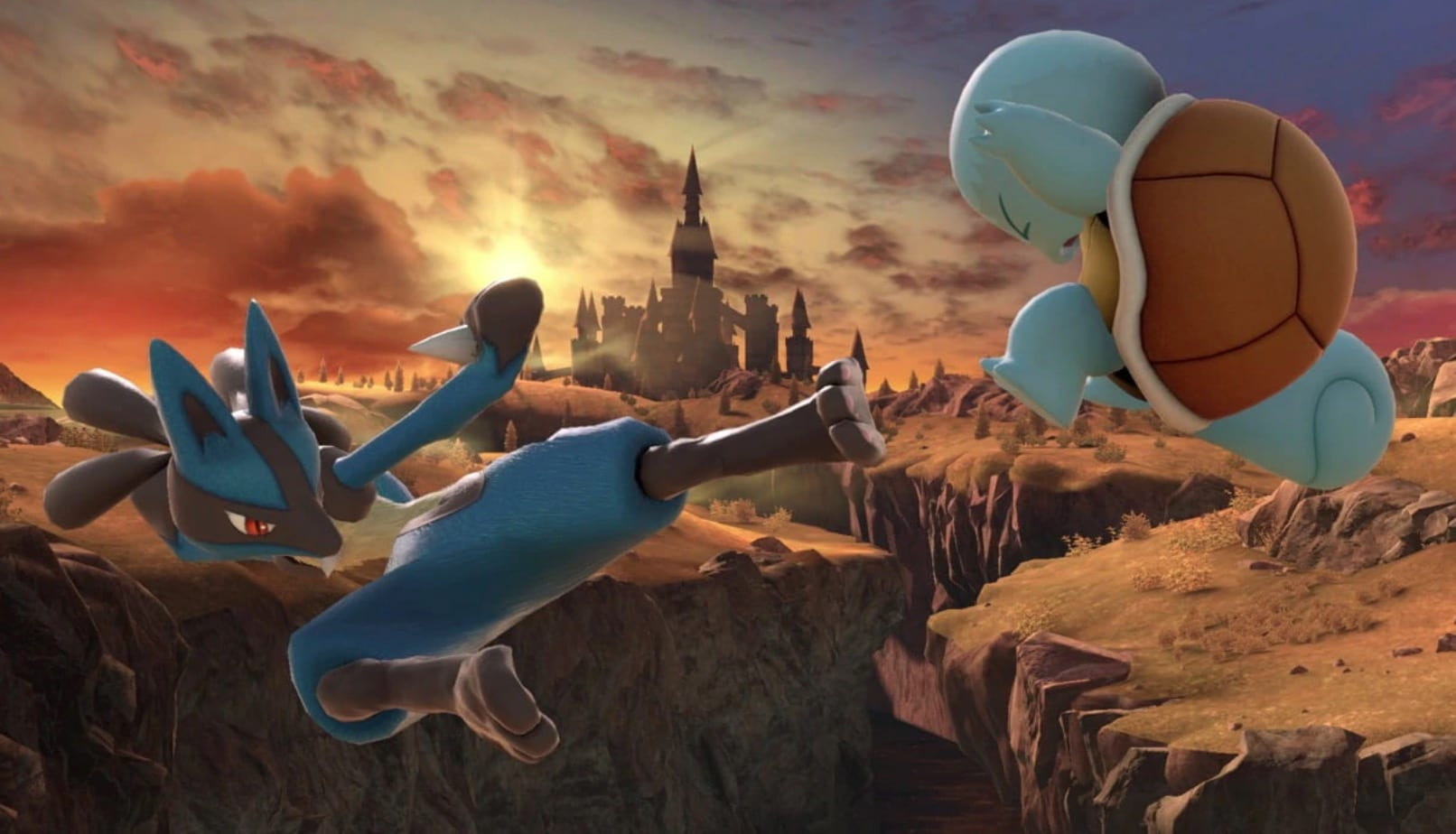 super smash bros. ultimate, patch notes, ver 9.0.0. buffs nerfs
