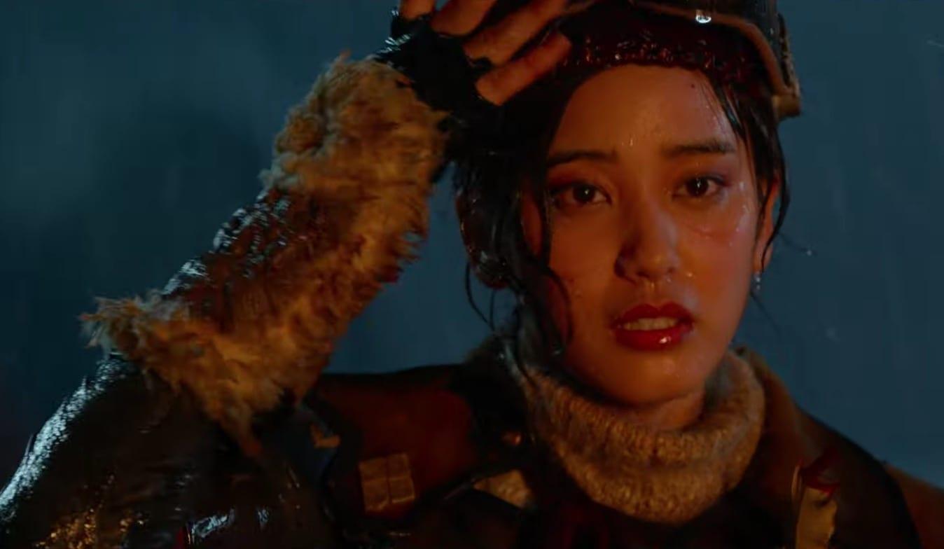 Monster Hunter Film Gets First Full Length Trailer Showing Off Rathalos Diablos More
