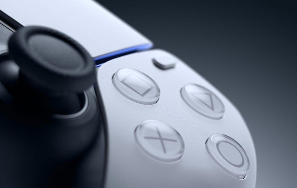 gamestop ps5 preorder online