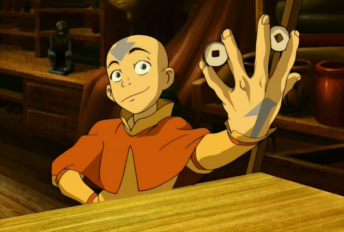avatar quotes quiz