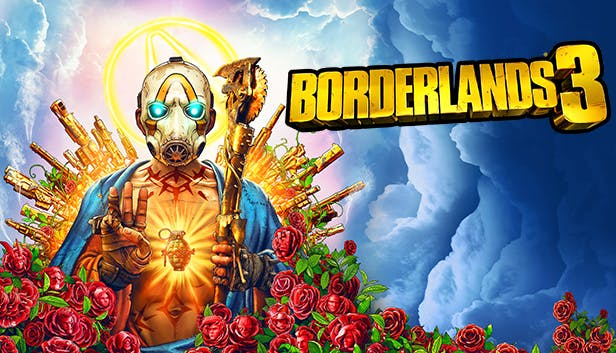 borderlands 3, next-gen
