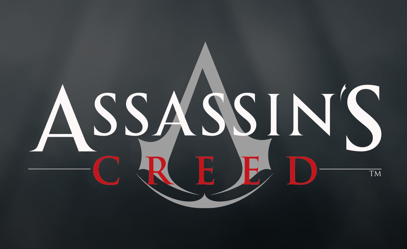 assassin's creed, netflix